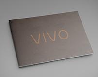 VIVO Brochure