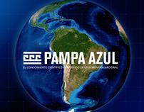 Pampa Azul