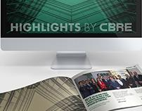 CBRE | Highlights by CBRE