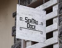 SerTão Doce -