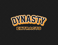 Dynasty Extracts