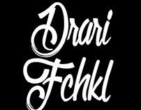 DRARI FCHK'L VIDEOS !