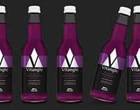 Vitangle Health Drink