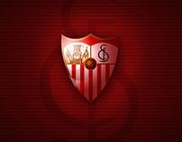 Spot Promocional / Sevilla FC