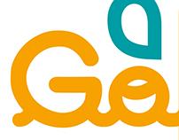 Logotipo // Gofit