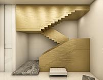 Ajlaan Interior Concepts