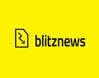 blitznews