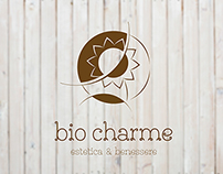 Bio Charme Aesthetic Institute