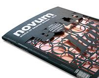 novum cover 10.13