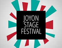 Joy On Stage Festival