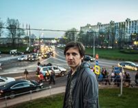 9 may 2013 (Moscow, Zelenograd)