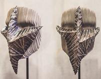SPiRiTS cover masks