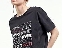 PWR MOOD