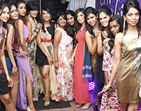 CFN 2014: Guests: Cinema Spice Fashion Awards Night