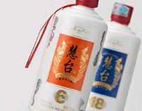 HuiTai Spirit