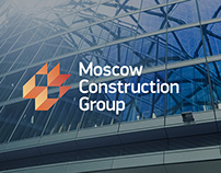 Construction company Moscow Construction Group