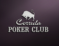 Corrida - casino, poker club