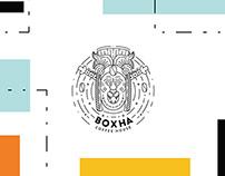 BOXHA - COFFEE HOUSE