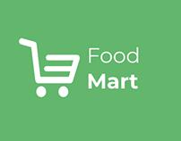 Food Mart (SGA Week_2)