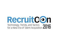 RecruitCon 2016