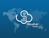 Weatherscope