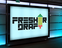 Fresher Draft