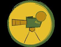 Adobe-Videotutorials