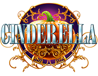 """Cinderella"" Online Slot game"