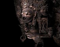 THE MAHAKALA'S EPITOME II