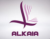 Alkaia