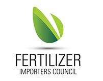 FIC (Fertilizer Importers Council) Logo Design