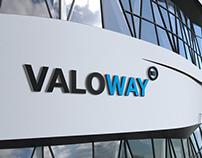 VALOWAY
