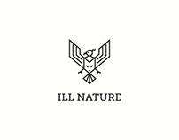 Logofolio vol. 1