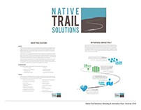 Native Trail Solutions