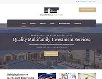 GoldBridge Partners