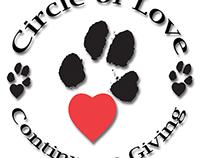 The Animal Humane Society - Training and Education