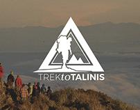 Trek-to-Talinis 2015