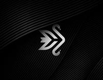 Hamsini | Branding