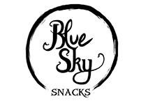 Blue Sky Branding/Package Design
