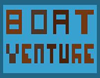 BoatVenture