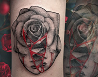 Tattoos 2019