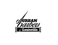 Urban Barbers of Louisville, Inc.