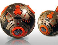 Radica Games [Mattel]: Boys Category 2000-03