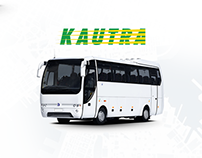 Kautra Bus Lines