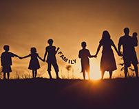 Dylan O'Sullivan Farrow Family Turmoil