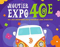 Moutier-Expo 2016