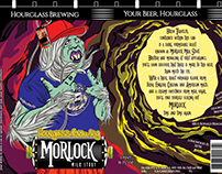 MORLOCK CAN DESIGN