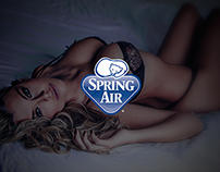 Spring Air™