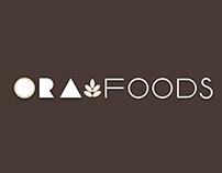 ORA FOODS