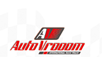 Auto Vrooom
